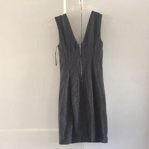 Express Dresses - Dress for work or party